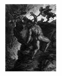 sisyphus-page0001